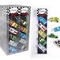 Madelaine Mini Racing Car Gift Stick