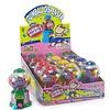 Gumdrop Lane Inc. Dubble Bubble Mini gumball Machine