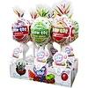Gumdrop Lane Inc. Giant Blow Pops