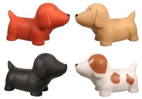 Streamline Puppy Bank