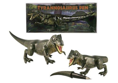 Streamline Tyranasaurus Rex Pen