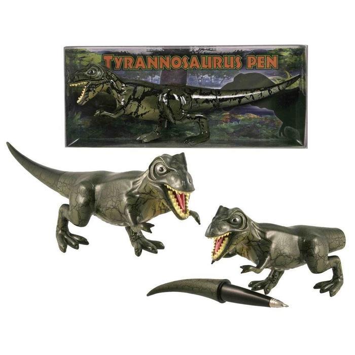 Tyranasaurus Rex Pen