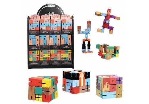 streamline Ultimate Cube Assortment
