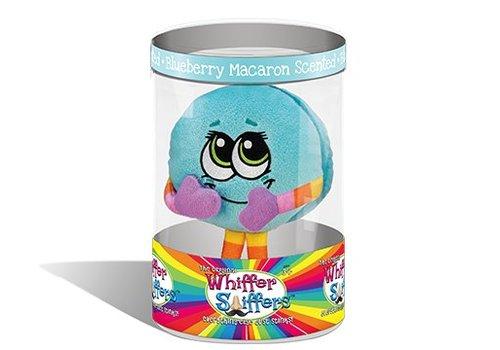 Bearington Collection Maci Macaron