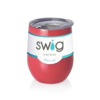 Swig Travel Wine Tumbler