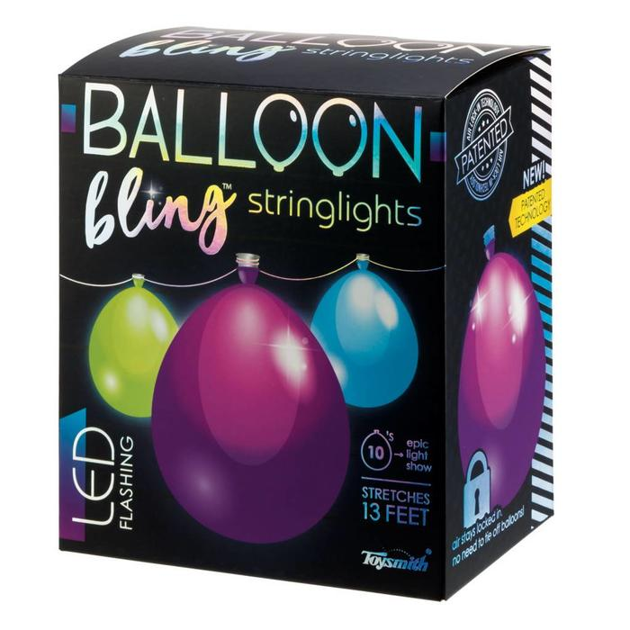 LED BALLOON STRINGLIGHTS (12)
