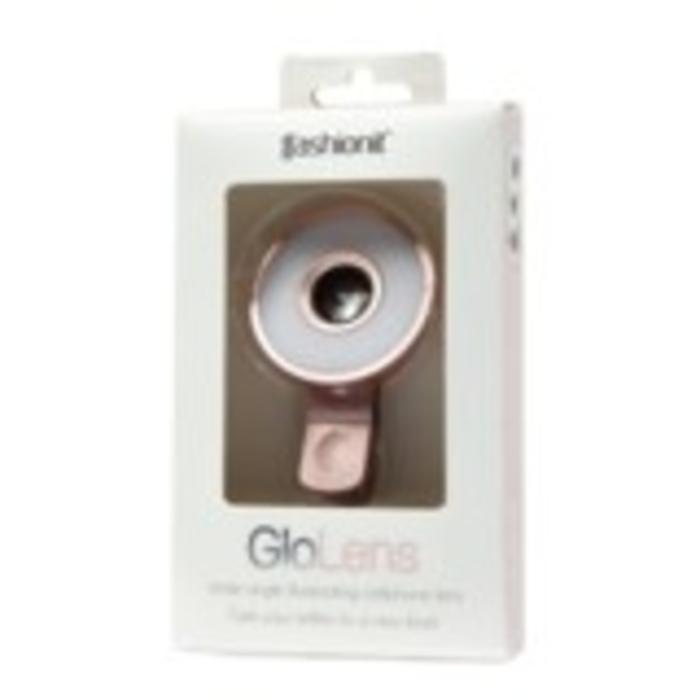 Glo Lens