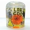 Lab Goo Bath Gel