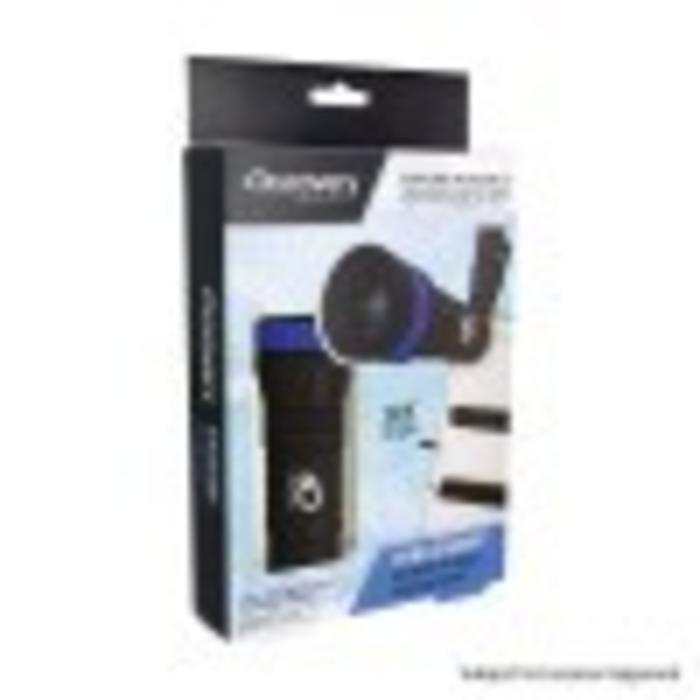 Discovery Channel Smart Phone Telescope
