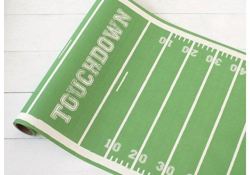 Touchdown Runner