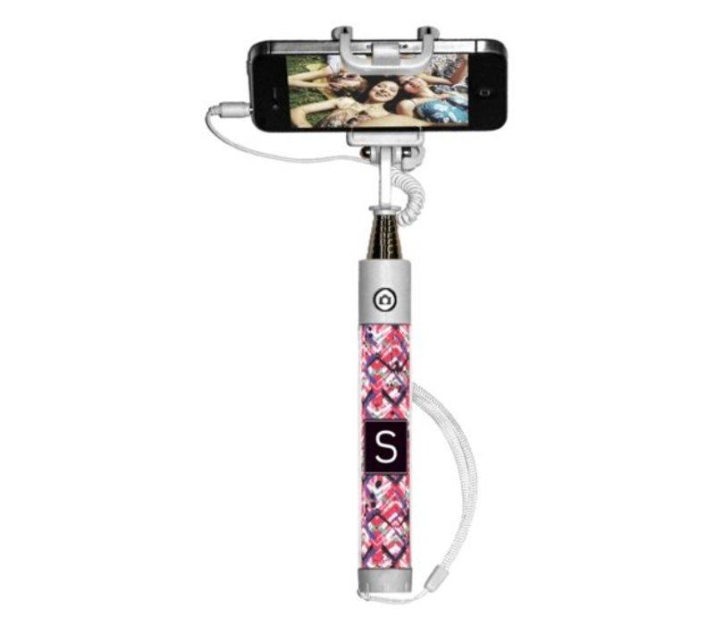 Paparte Selfie Stick