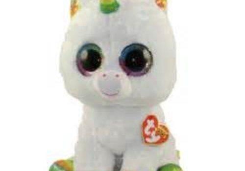 Pixy Beanie Baby