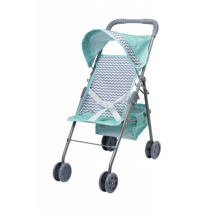 Umbrella Stroller
