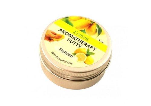Aromatherapy Putty
