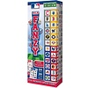 MLB - Fanzy Dice Game