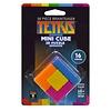 Tetris - 3D Mini Cube