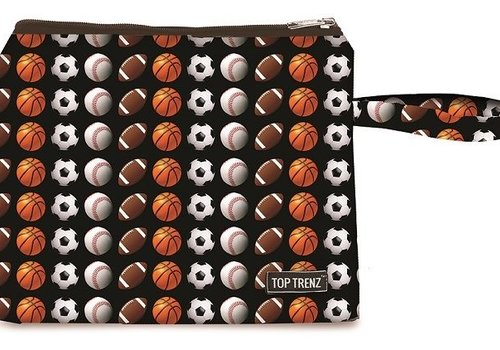 Sports Wet Bag