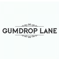 Gumdrop Lane Inc