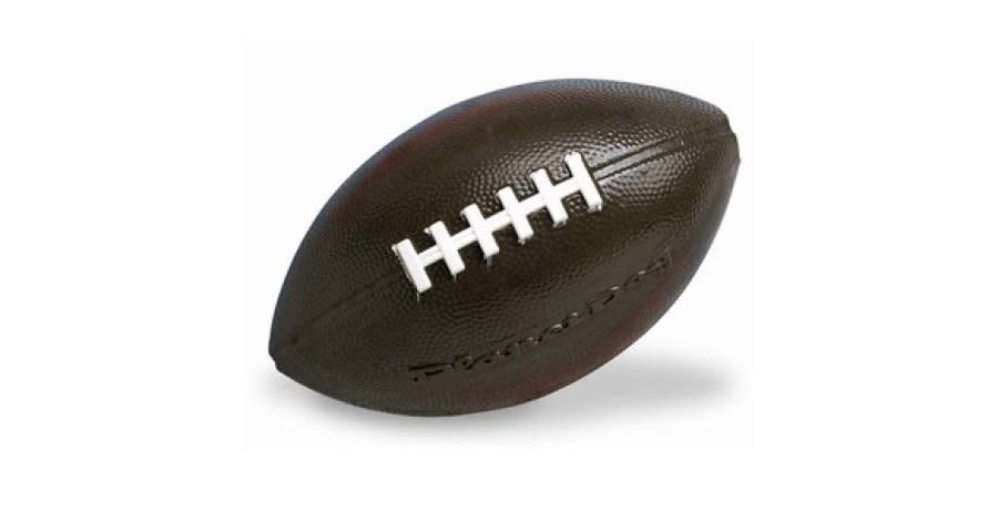 Planet Dog Orbee Ballon Football