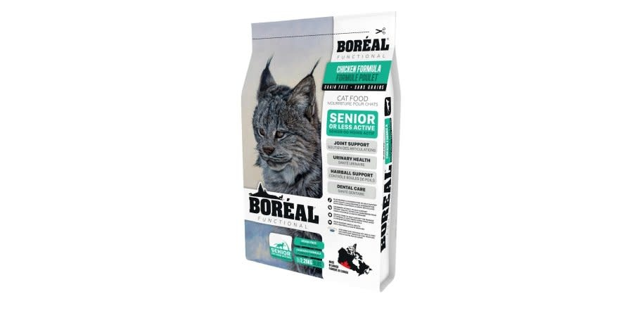 Boréal Functional Senior, 2,26kg