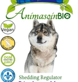 Animasoin Bio Shampoing Régulateur de Mue