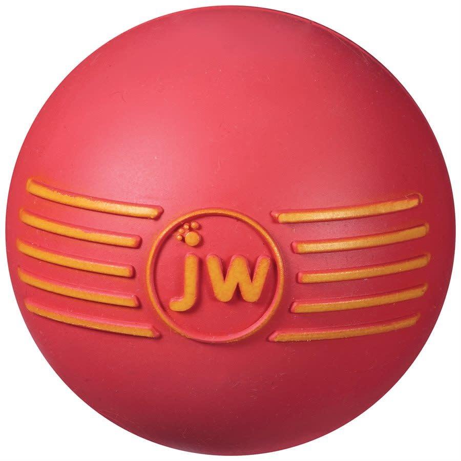 JW Balle Isqueak