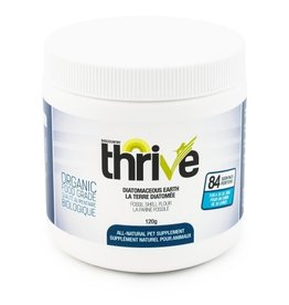 Thrive Taurine, 200g