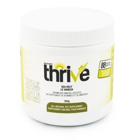 Thrive Varech, 350g