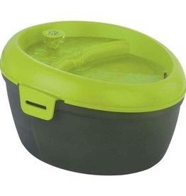 H2O Fontaine Dog H2O, Vert