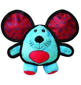 Kong Ballistic Ears Mouse, Moyen