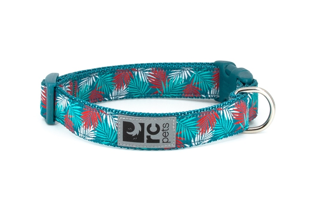 RC Pets Collier clip, Maldives