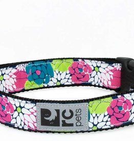 RC Pets Collier clip, Full Bloom