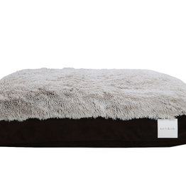 kort & co Coussin, Funky Fur Pillow
