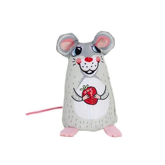 Fuzzu Sweet Baby Mice Sweetie