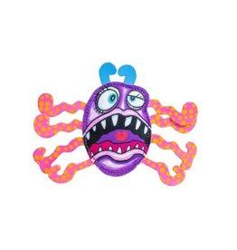 Fuzzu Radioactive Splatterbugs Frazz