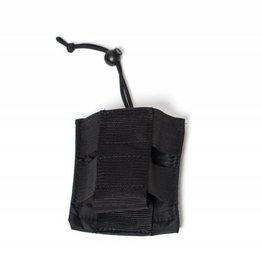 Nahak Porte-gourde amovible pour ceinture de canicross