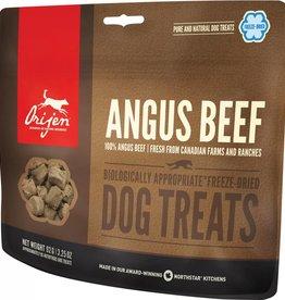 ORIJEN Gâteries Angus Beef