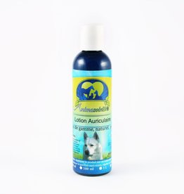 Animasoin Bio Lotion Auriculaire Crème