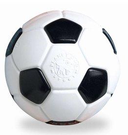 Planet Dog Orbee Ballon Soccer
