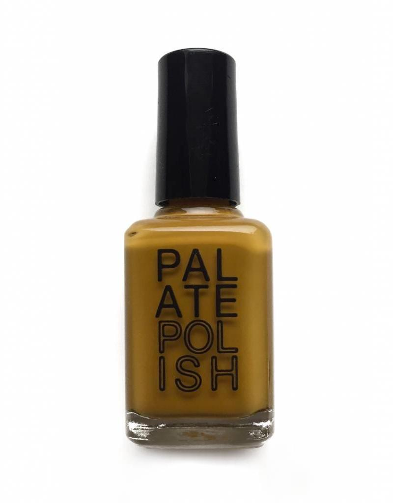 Palate Polish Nail Polish by Palate Polish