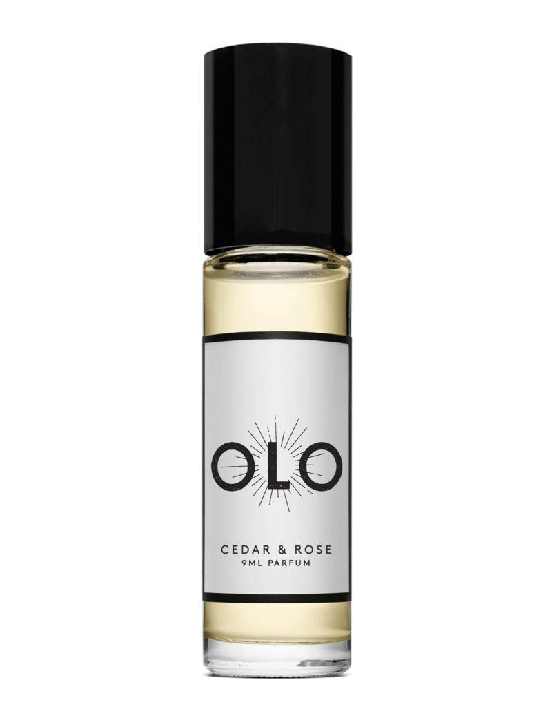 OLO OLO Perfume