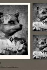 Bryan Fyffe 13x19 Prints by Bryan Fyffe