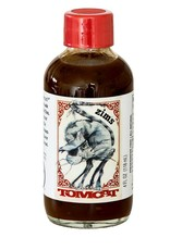 Zim's Sauces TOMCAT Don't Ask Hot Sauce