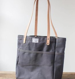 Artifact Daily Tote