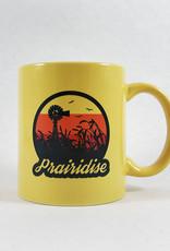 Prairidise Prairidise Mug