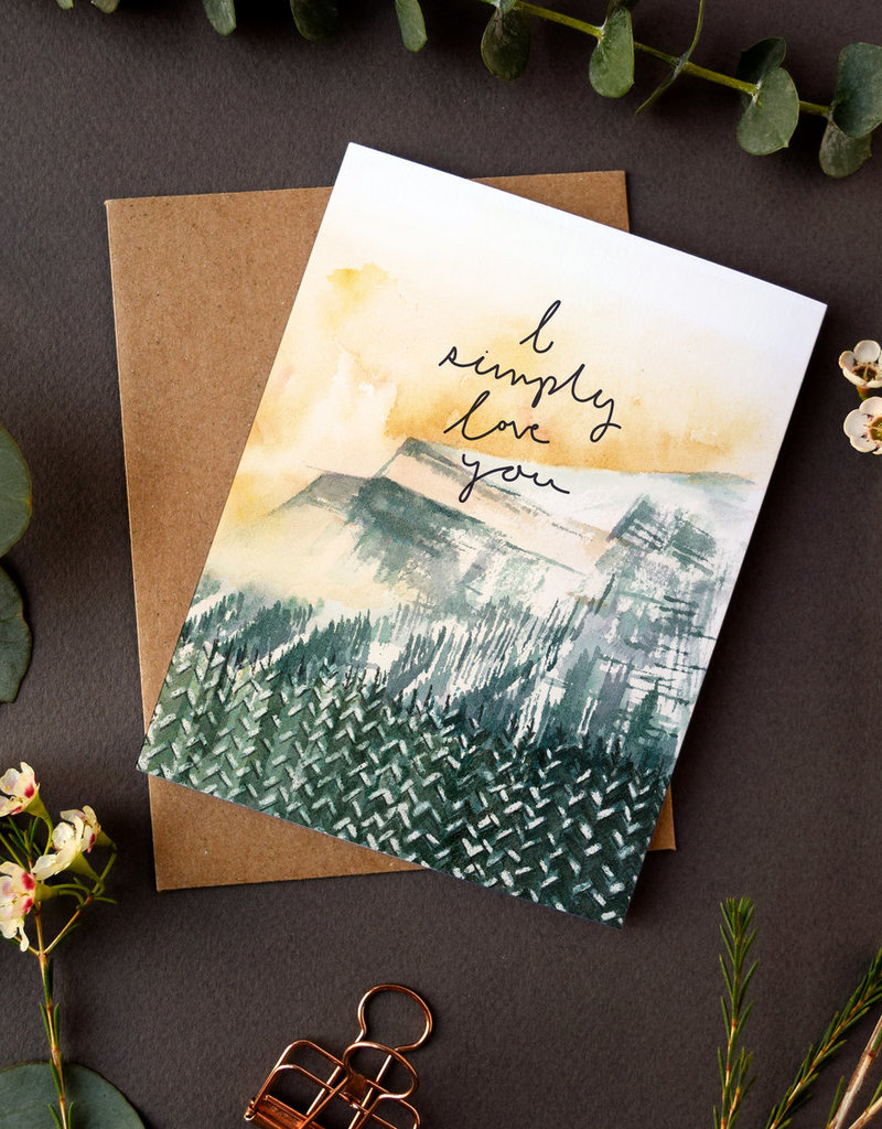 May We Fly Greeting Cards by May We Fly