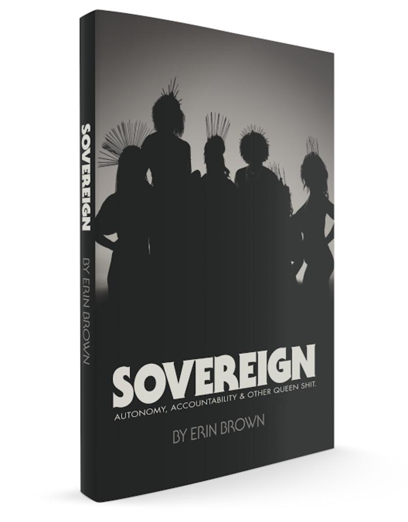 Erin Brown  Books by Erin Brown