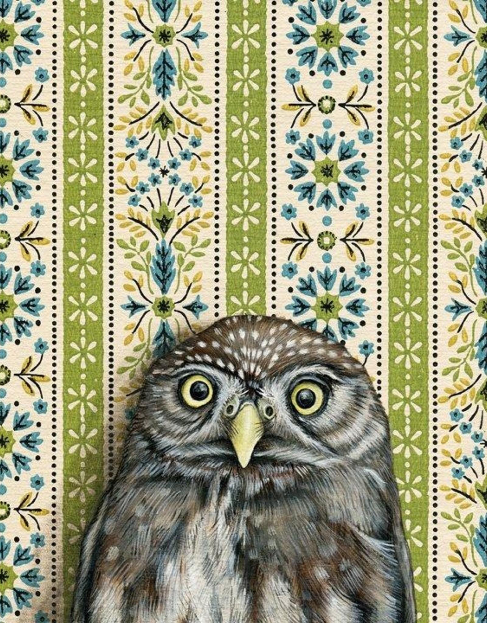 Emily Uchytil 8x10 Prints by Emily Uchytil