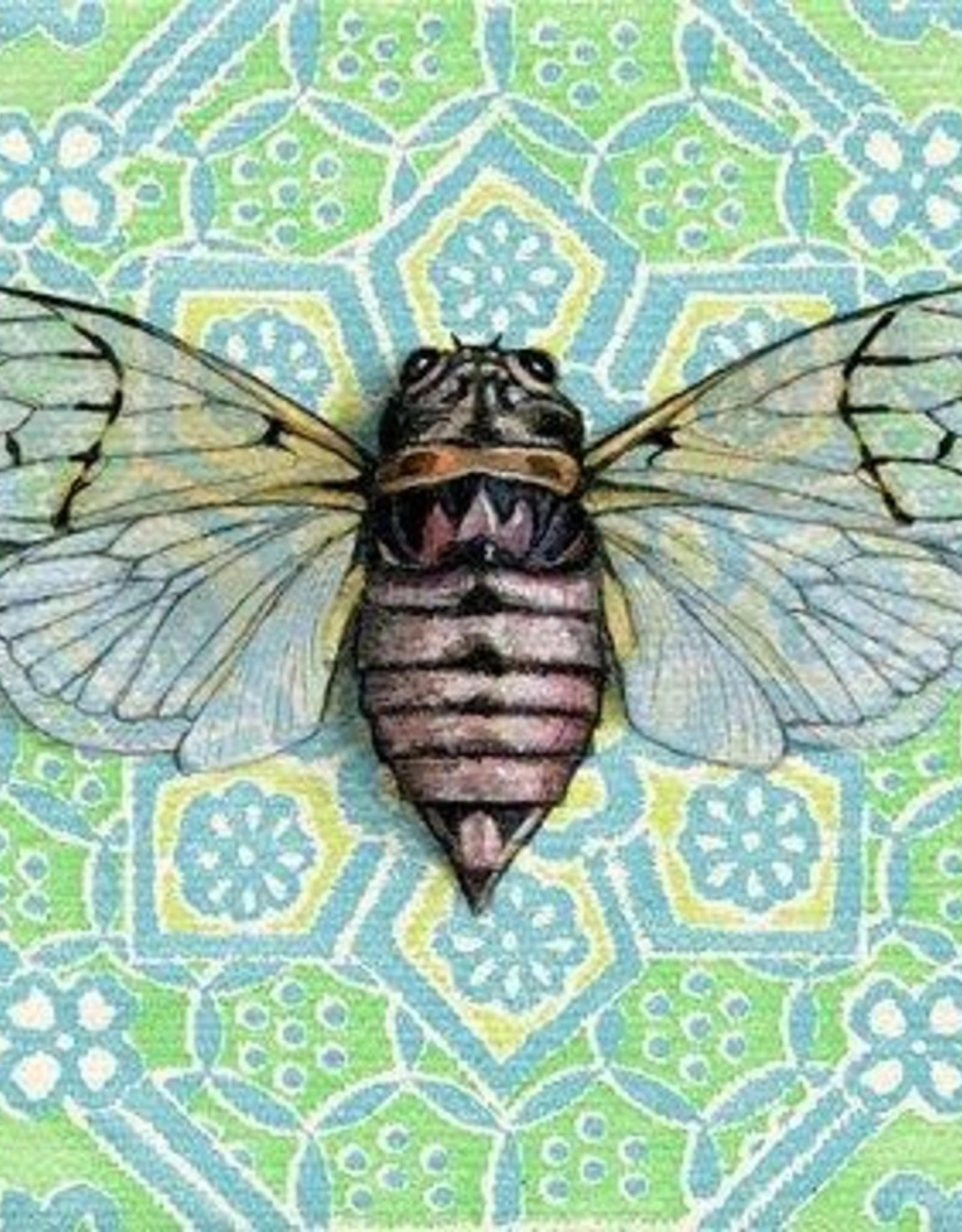 Emily Uchytil Assorted 8x10 Horizontal Prints by Emily Uchytil