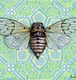 Emily Uchytil 8x10 Horizontal Prints by Emily Uchytil